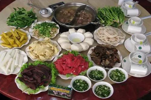 丽江小吃排行榜前十名10